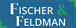 Hollywood FL Attorneys | Fischer & Feldman, P.A.